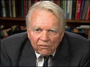 andy-rooney
